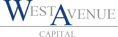 West Avenue Capital